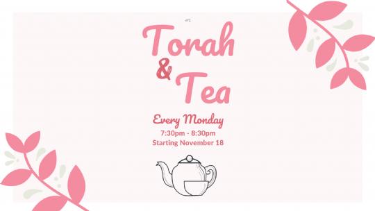 Torah & Tea - FB Event.png