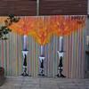 Art Spreads Light to the Streets of Jerusalem