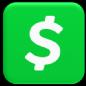 CashAppIcon.png