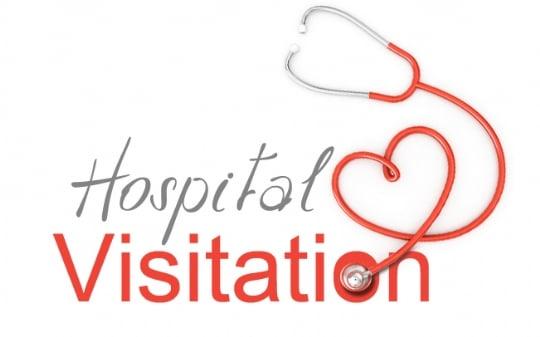 hospital-visitation-logo2.jpg
