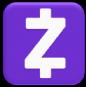 ZelleIcon.jpg.png