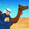 Seja como Eliezer, o Emissário Supremo