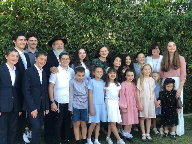 Rabbi Eliezrie Speaking.JPG