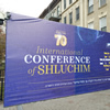 Fighting Hate With Jewish Pride: 5,800 Rabbis and Communal Leaders Empower New York