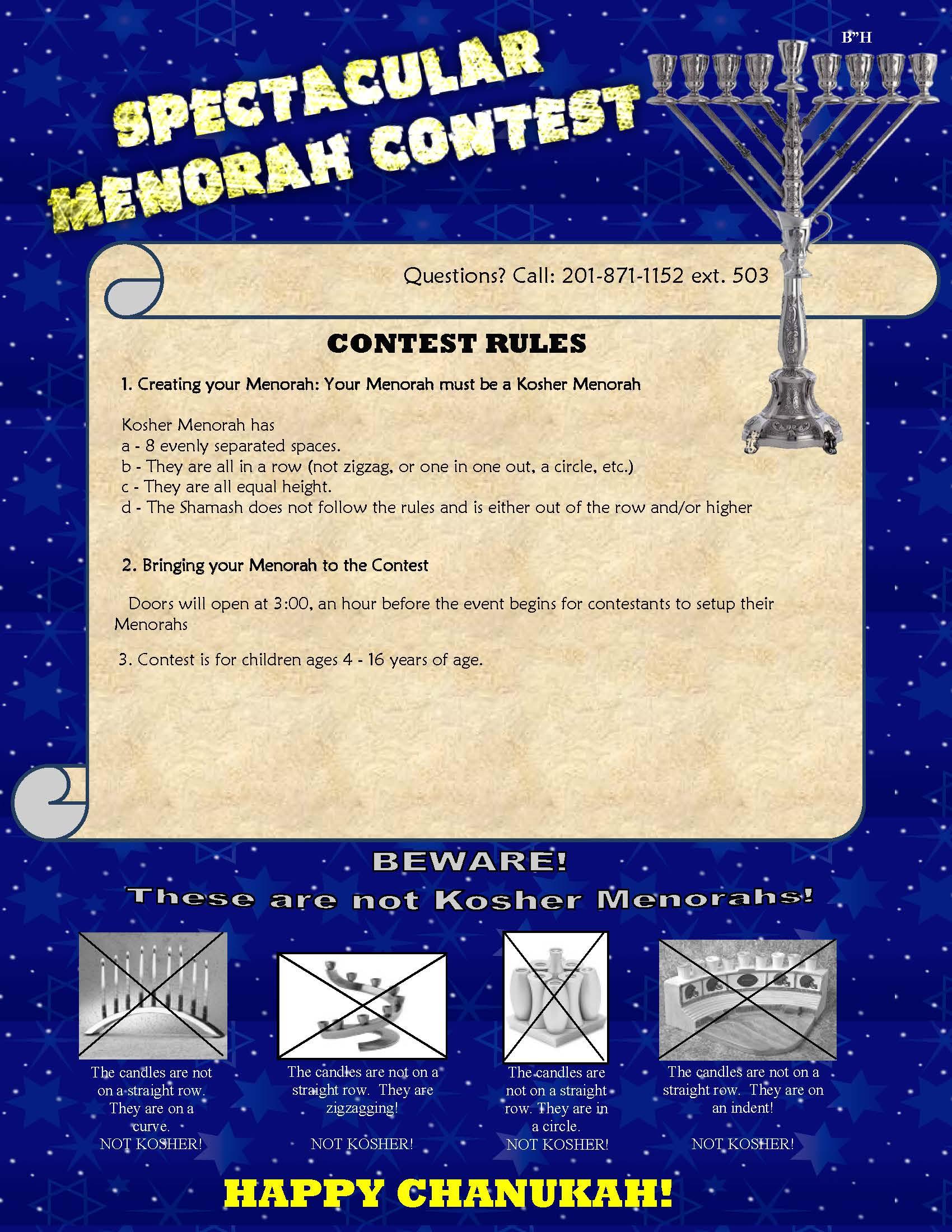 rules5776.jpg