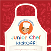 Junior Chef Kickoff