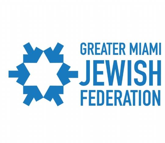 Jewish Federation Logo.jpg