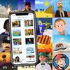 New Video App Shows Children a Better World
