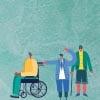 Capítulo 18: ¿Discapacitado o con capacidades diferentes?