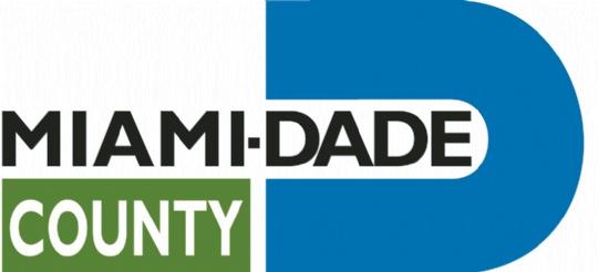 miami-dade_logo_color (1).jpg