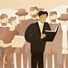 Why and When Did Mourners Start Saying Kaddish Together?