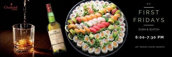 Sushi and scotch (2).jpg