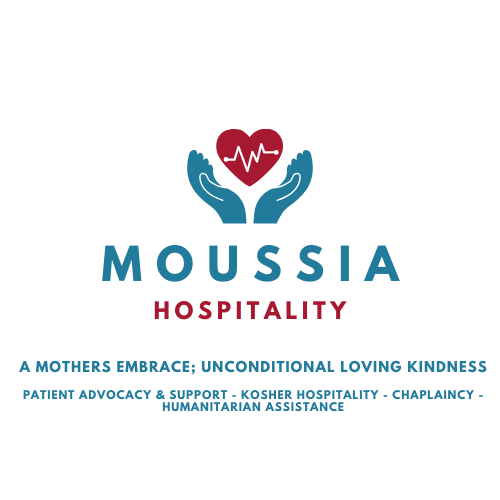 Moussia_Logo Package.png