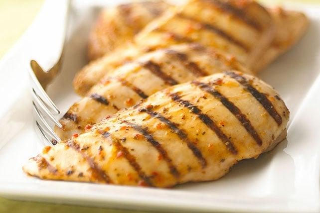 grillid chicken.jpg