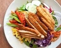 shnitzel salad.jpeg