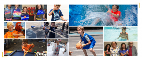 Activities and Specaial Events Photo Collage.png