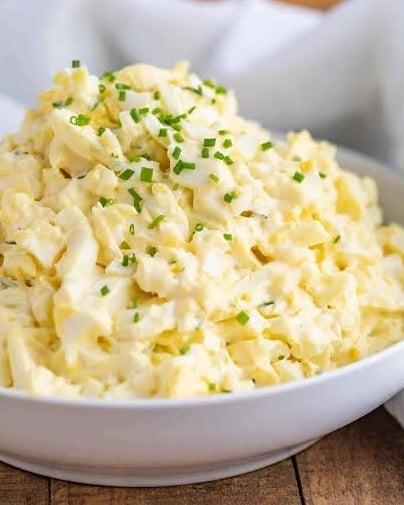Egg salad.jpeg