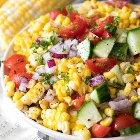 corn salad.jpeg