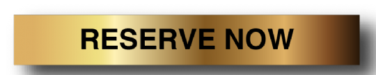 Reserve-Now_button-11.png