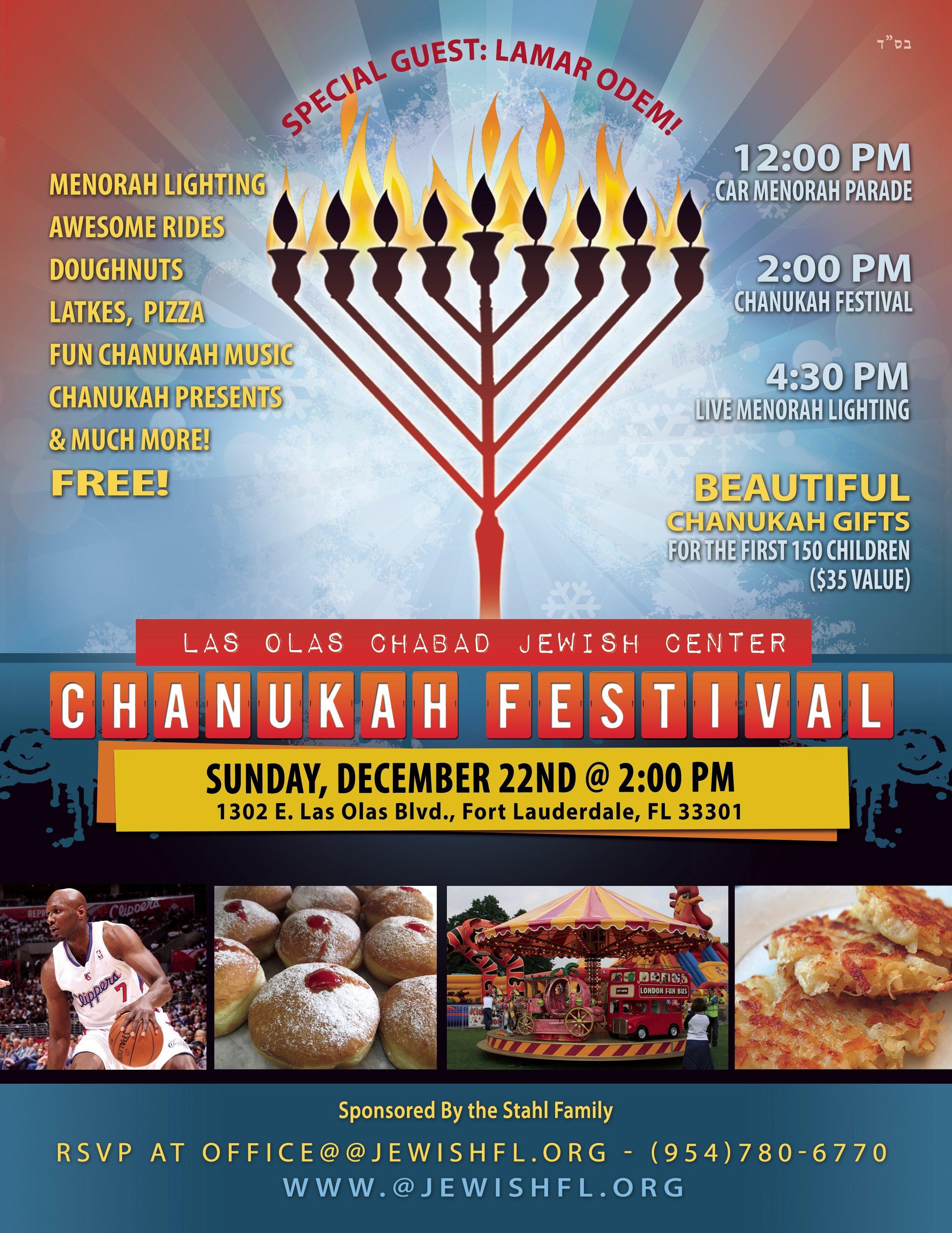 Chabad FLL Chanukah 5780.jpg