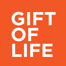 gift of life.png