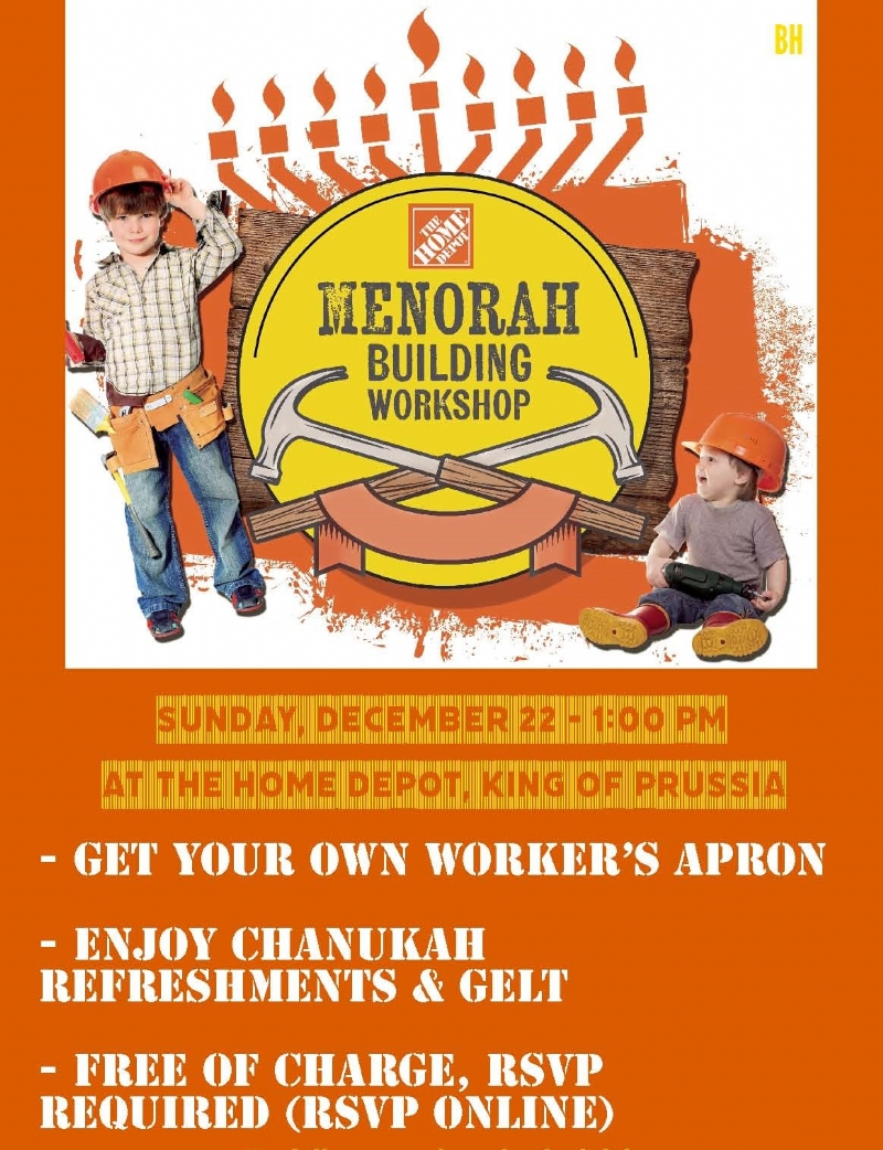 Chanukah Flyer Back Edited - Copy (2).jpg