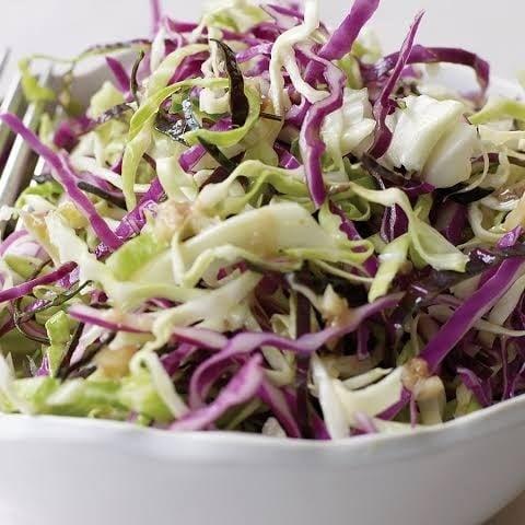 cabbage salad .jpeg
