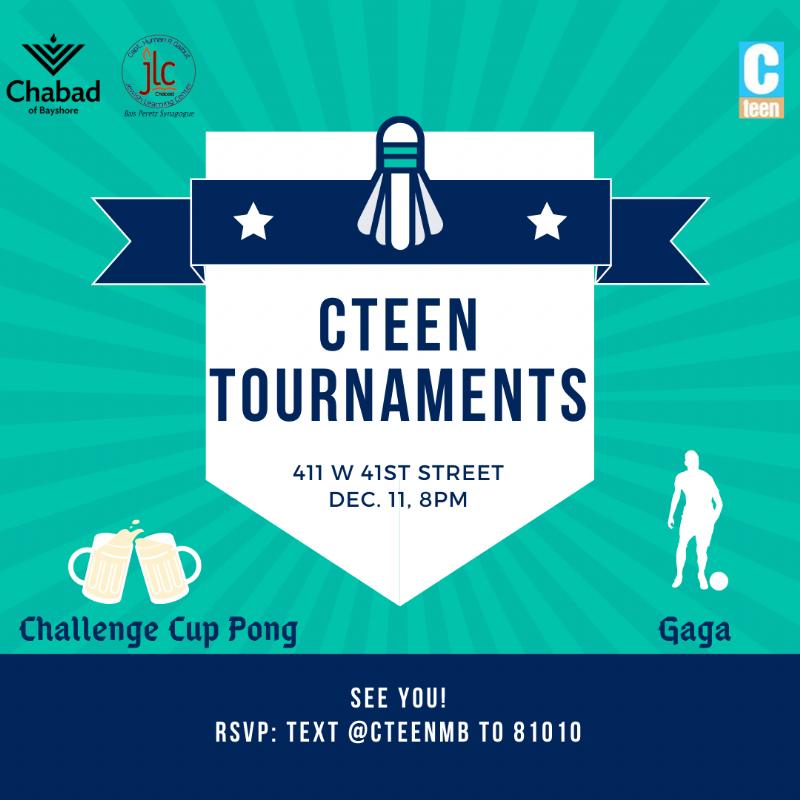 cteen tournaments.png