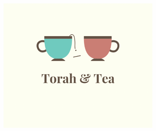 Torah-and-Tea.png
