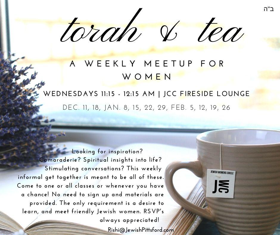 torah and tea fall.png
