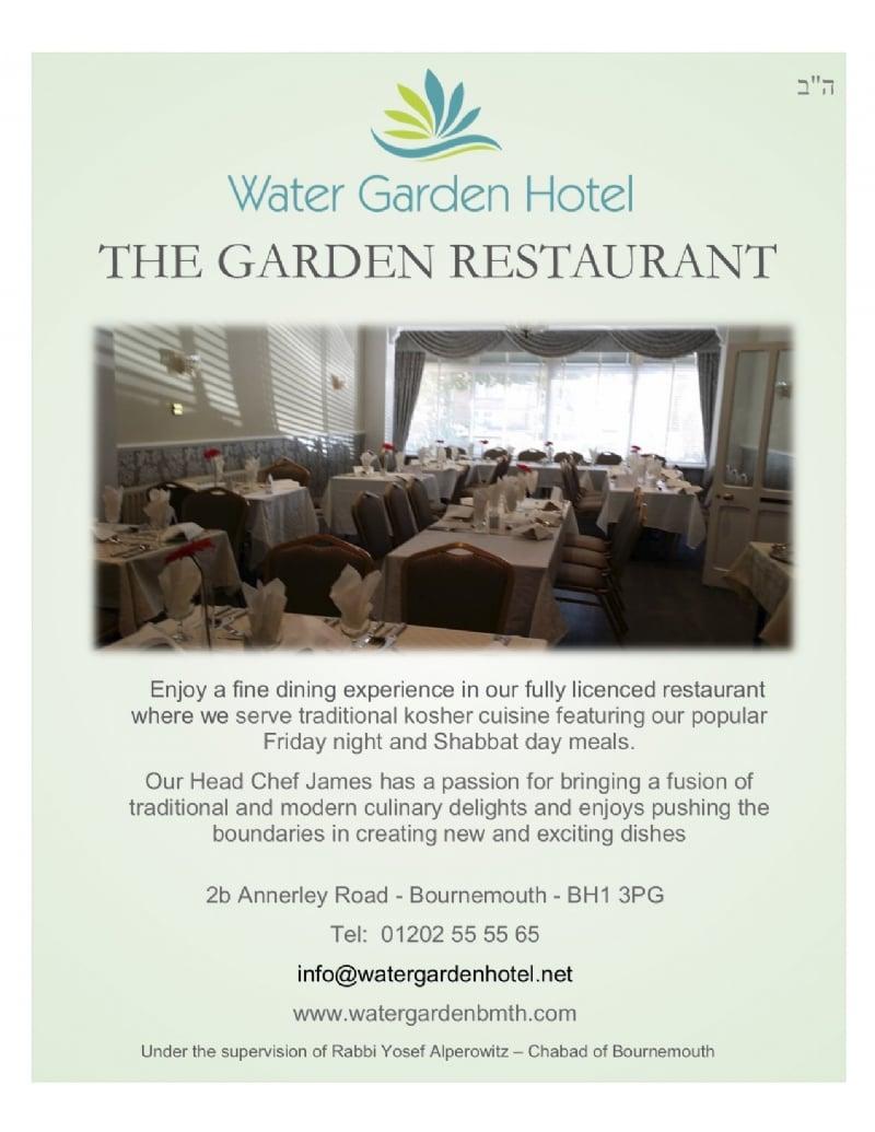 Advert Garden Restaurant Fine Dining copy (2).jpg