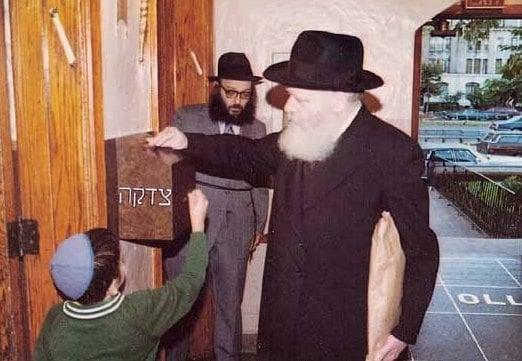 Rebbe Tzedaka.jpg