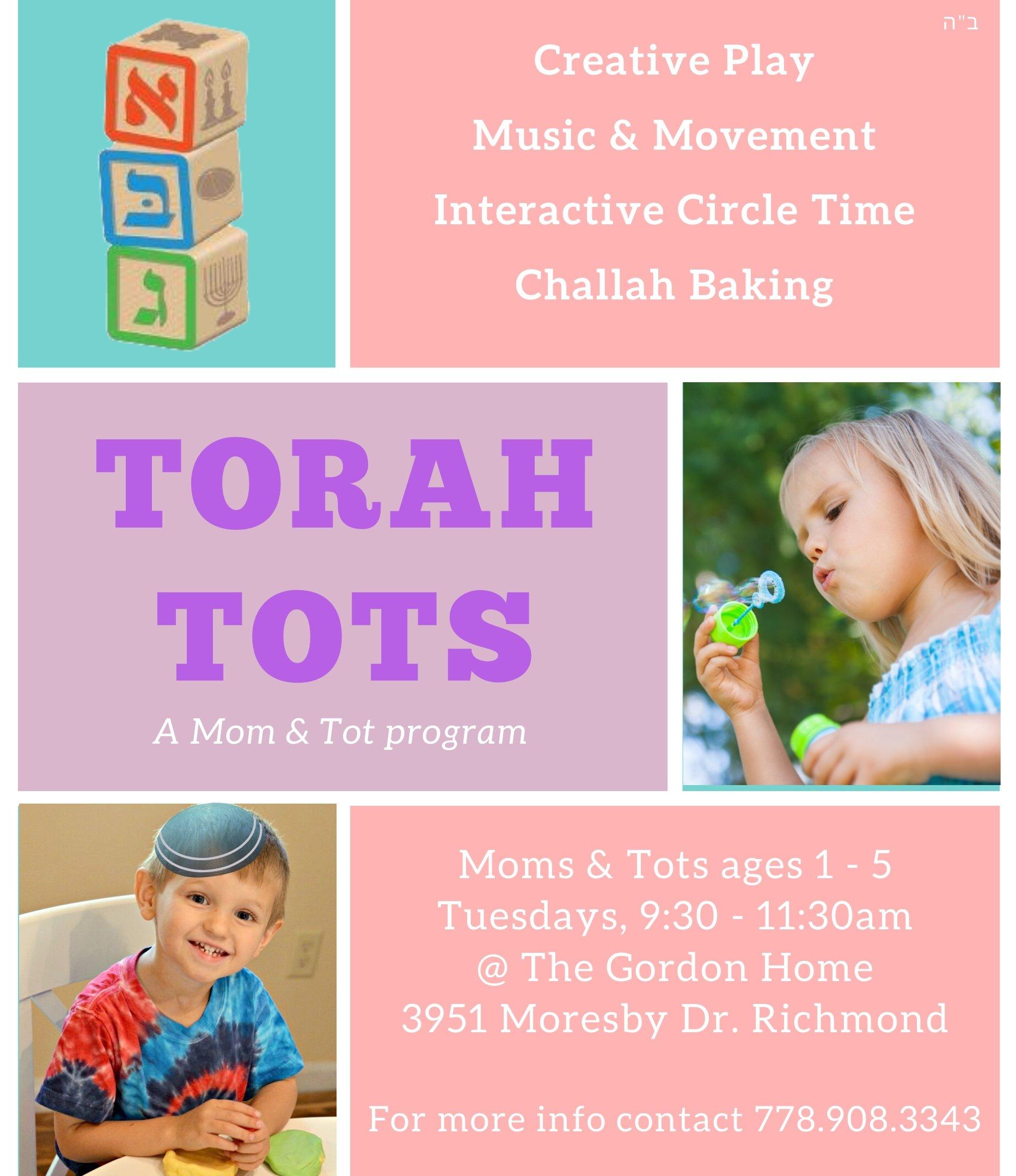 Torah Tots flyer_crop.jpg