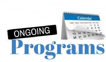 Ongoing programs.jpg