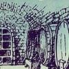 The Simple Vintner of Slonim