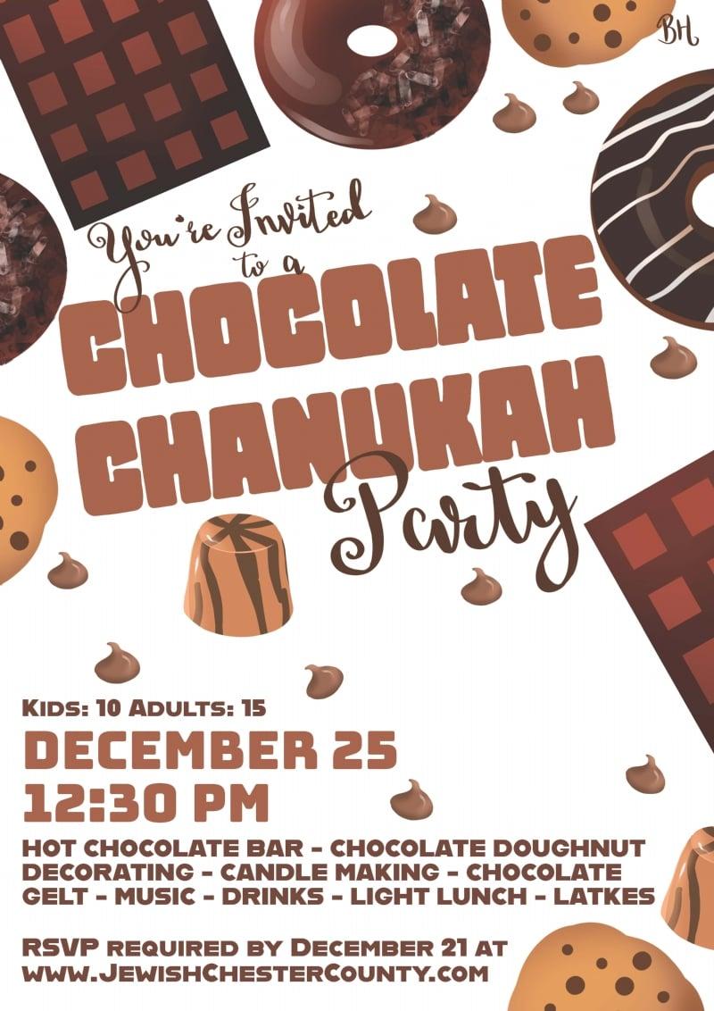 Chocolate Chanukah Flyer.jpg