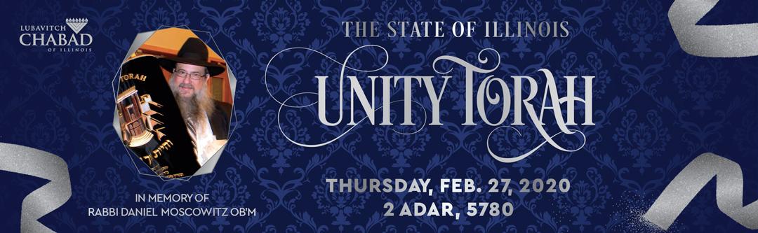 CI-Unity-Torah-Mini-Site-Header.jpg