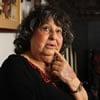 Geulah Cohen, 93, Israeli Activist, Journalist and Political Leader