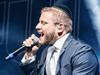 Grand Chanukah Concert (2019)