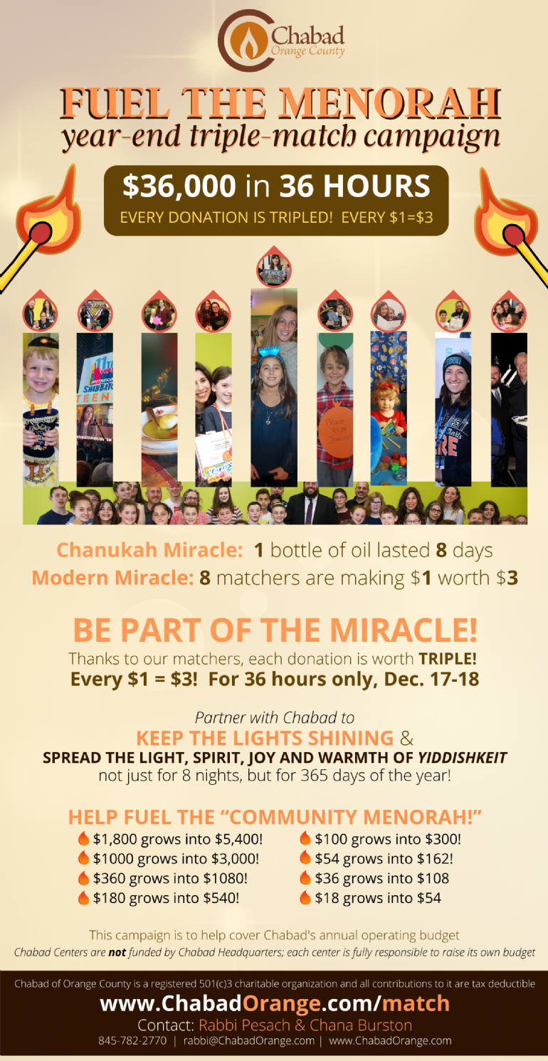 Fuel the Menorah Campaign.png