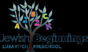 Jewish Beginnings - Lubavitch Preschool