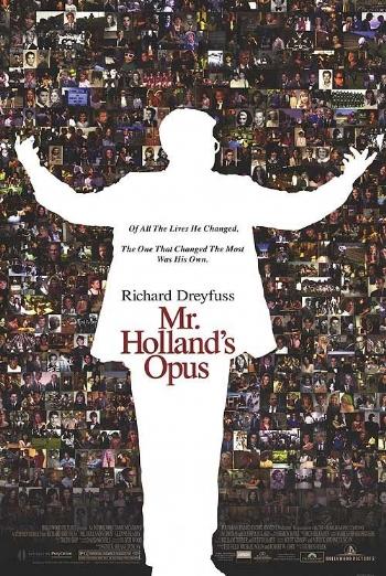 Mr. Hollands Opus.jpg