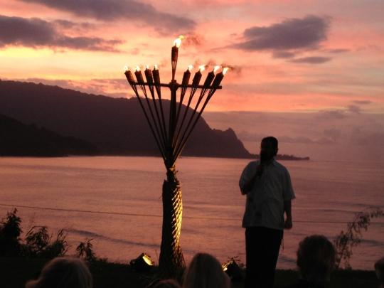 Chanukah in Hanalei.jpg