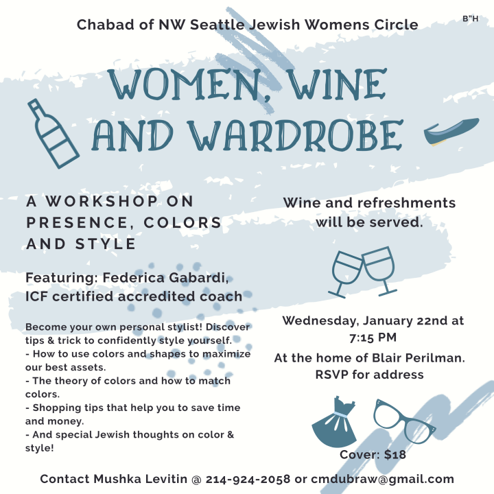 WOMEN WINE AND WARDROBE (1).PNG