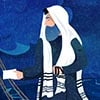 Envoy From Safed