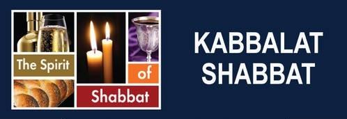 Kabbalat Shabbat.jpg