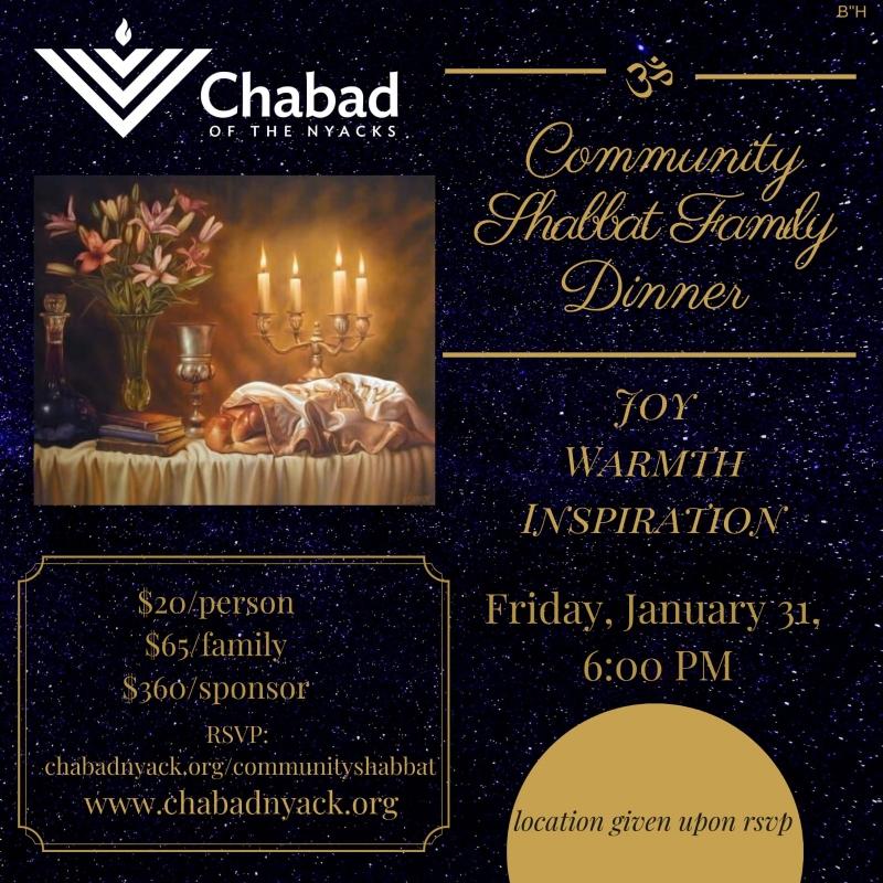 Shabbat dinner square.jpg