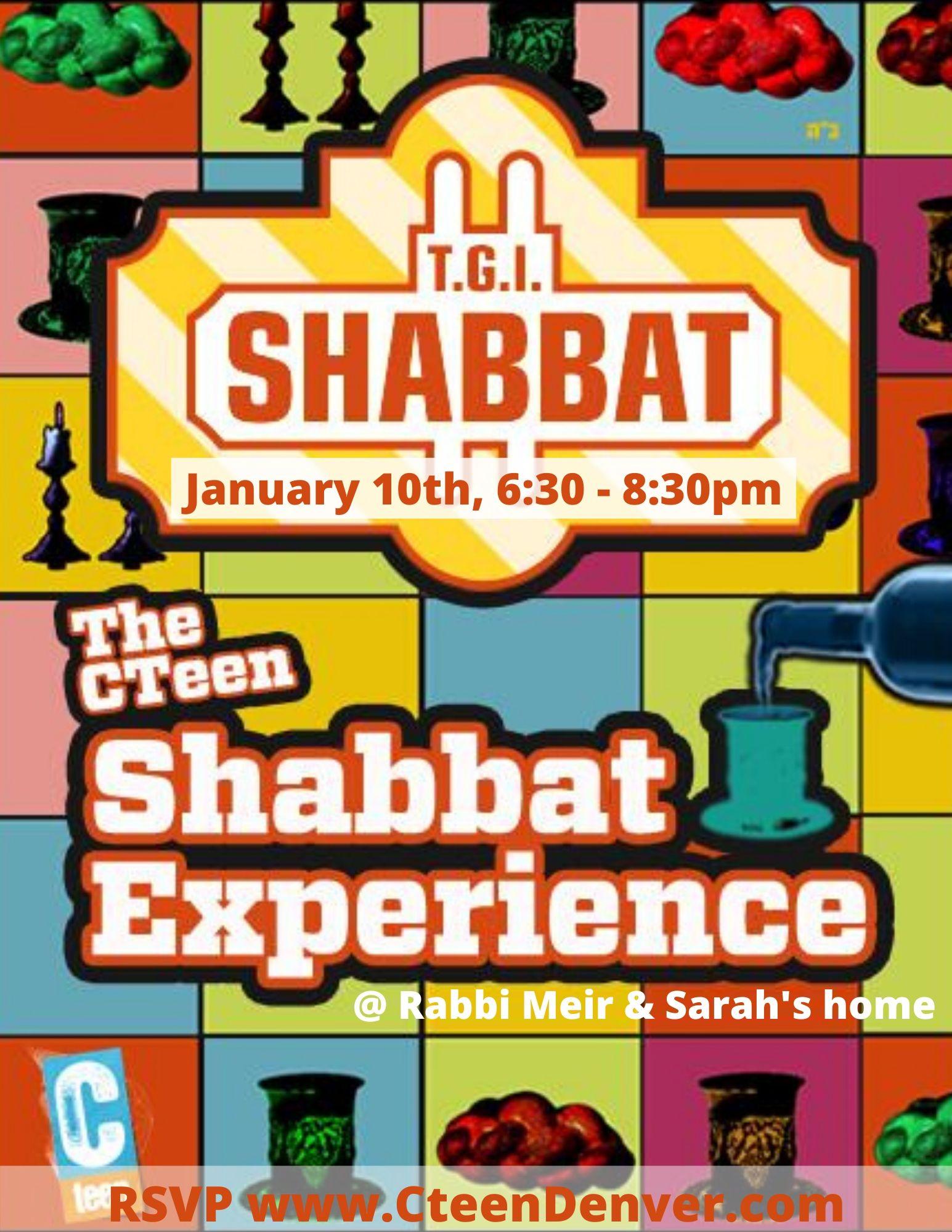 @ Rabbi Meir & Sarah's home.jpg