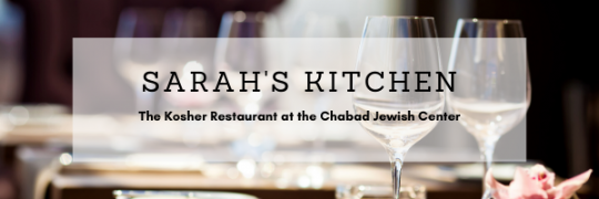 kosher food banner (1).png
