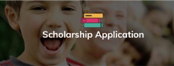 Scholarship application.png